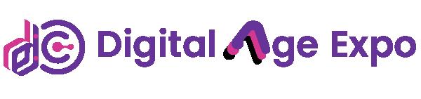 Digital Age Expo